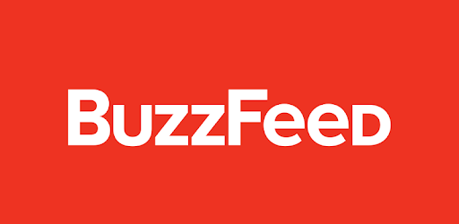 BuzzFeed: News, Tasty, Quizzes pc screenshot
