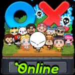 OX Quiz Survival Online icon