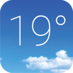 Weather 🌞 APK icon