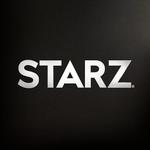 STARZ icon