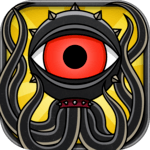 Grim Defender - Castle & Tower Defense icon