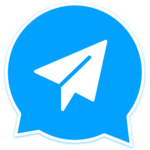 Quick Message APK icon