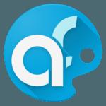 ArtFlow: Paint Draw Sketchbook APK icon