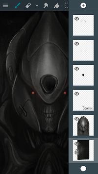ArtFlow: Paint Draw Sketchbook APK screenshot 1
