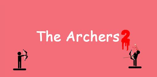 The Archers 2 pc screenshot