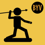 The Spearman APK icon