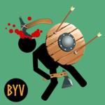 The Vikings icon