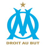 OM (Official) icon