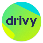 Drivy - Cars around you, ready to go FOR PC