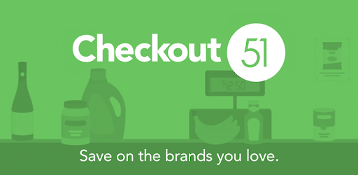 Checkout 51: Grocery coupons pc screenshot