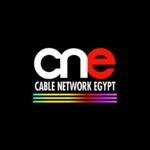 CNE icon