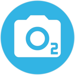 HedgeCam 2: Advanced Camera icon