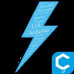 ElectroApp icon