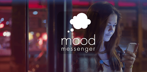 Mood Messenger - SMS & MMS pc screenshot