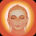 Bhaktamar Stotra Audio icon