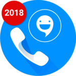 CallApp: Caller ID, Blocker & Phone Call Recorder icon