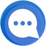 Call Assistant: Call Screener, Dialer, Voicemail icon