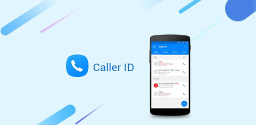 Caller ID - Who Called Me, Call Location Tracker pc screenshot