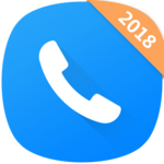 Caller ID - Who Called Me, Call Location Tracker icon