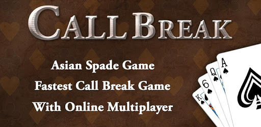 CallBreak King : Multiplayer pc screenshot