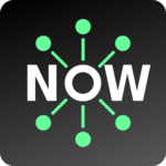 Conference Now icon