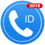 True Contact Name & Location - Caller ID & Dialer icon