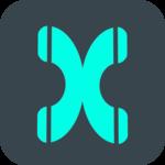 CallerX – Caller ID & Blocker icon