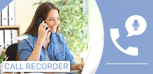 Call recorder pc screenshot