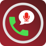 Call recorder for pc icon