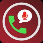 Call recorder APK icon