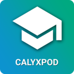 CALYXPOD icon