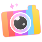 Selfie360 Video-selfie camera for pc icon