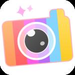 Selfie360 Video-selfie camera icon