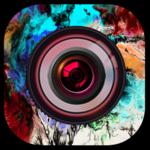 Camera Vivo V11 - Perfect Selfie icon