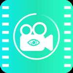 HD Video Recorder icon