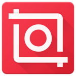 InShot - Video Editor & Photo Editor for pc icon