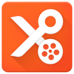 YouCut - Video Editor & Video Maker, No Watermark APK icon