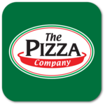 The Pizza Company KH icon