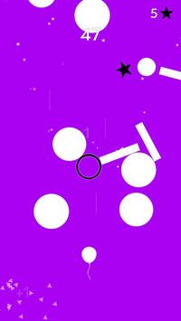 Balloon Protect - Keep Rising Up APK screenshot 1