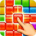 Candy Legend APK icon