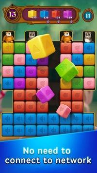 Candy Legend APK screenshot 1