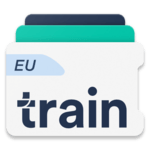 Trainline Europe - European Train and Bus Tickets FOR PC
