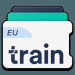 TrainlineEU: Train Tickets FOR PC