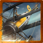 Air Battle: World War for pc icon