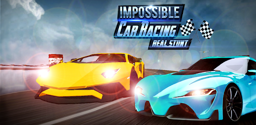 Car Racing with Real Speed pc screenshot