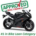 Bike Loan EMI Down Payment Calculator India icon