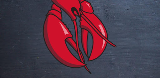 My Red Lobster Rewards℠ pc screenshot