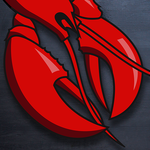 My Red Lobster Rewards℠ for pc icon