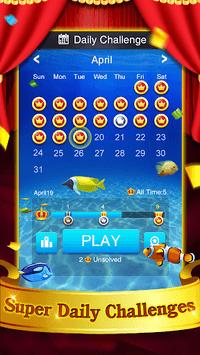 FreeCell Solitaire APK screenshot 1