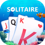 Solitaire Discovery icon